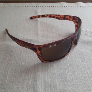 Sketchers sunglasses